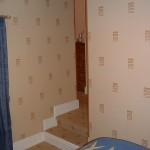 Mini Suite 1 - Dressing Room